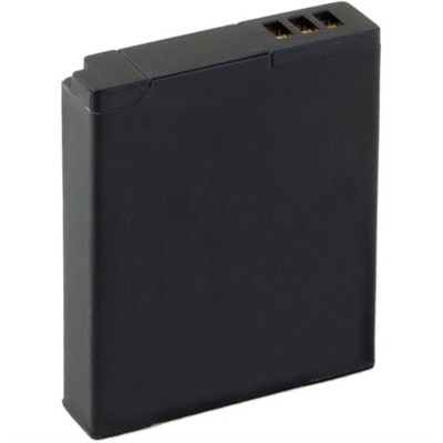 1500 mAh Battery for Panasonic BCM13