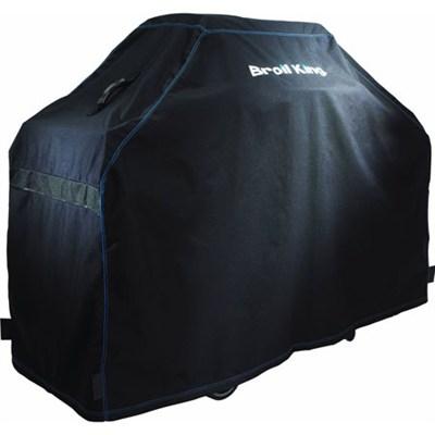 70.5` Premium PVC Polyester Cover - 68492