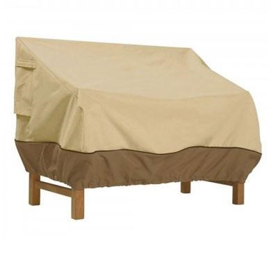 Veranda Patio Large Loveseat Cover - 72932