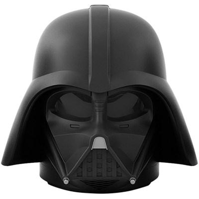 Star Wars Darth Vader Capacity Ultrasonic Cool Mist Humidifier, 2 L