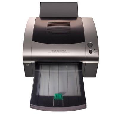 Pro 1400 Digital Photo Printer ( 8`x10` prints in 90 seconds!)
