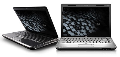Pavilion DV4-1140GO 14.1` Notebook PC