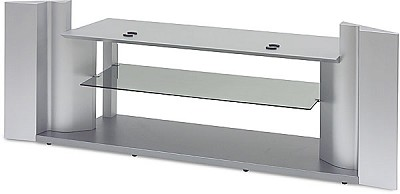ST6284 - DLP TV Stand for 62` HM84/HM94