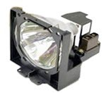 LV-LP19 Replacement Lamp for LV-5210