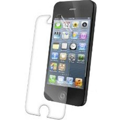 invisibleSHIELD for iPhone 5 Screen
