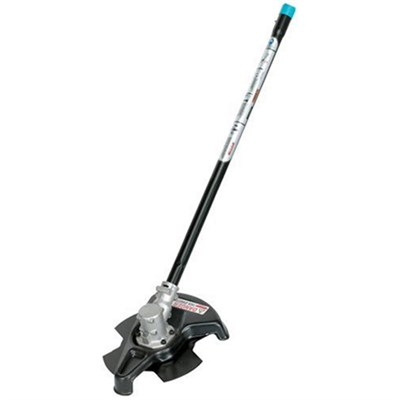 Pro PP4000C Brush Cutter Attachment