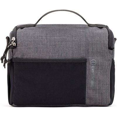 Tradewind 6.8 DSLR Shoulder Bag (Dark Gray) - T1415-1919