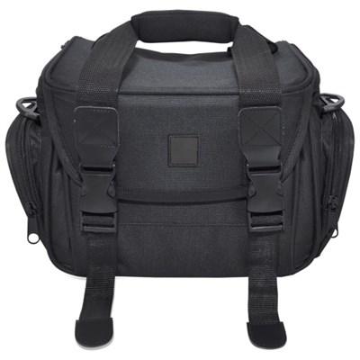 Large Gadget Bag for SLR Digital Cameras