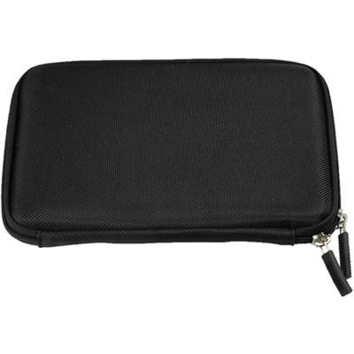 WallIt! 7-Inch Tablet Case