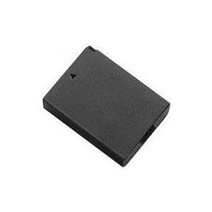 Rechargeable Lithium -Ion Replacement Battery LP-E10 For EOS Rebel T3, T5, T6
