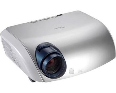 EP910 - SXGA DLP Multimedia Professional Data Projector - 3500 ANSI Lumens