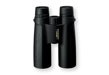 NEW DCF HR C 10x42 Binoculars  (REPLACES HR11)