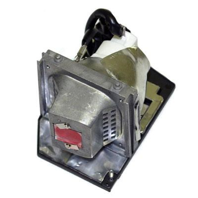 Projector Lamp for Dell 2400MP - 310-7578-ER