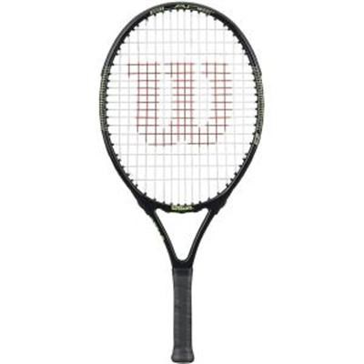 Blade 23` Junior Tennis Racket - WRT505500