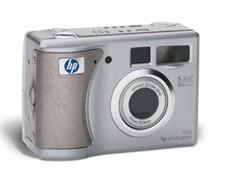 Photosmart 935 Digital Camera