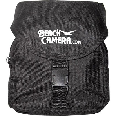Beachcamera.com Deluxe Camcorder / Camera / Digital Device Carrying Case  DP5000