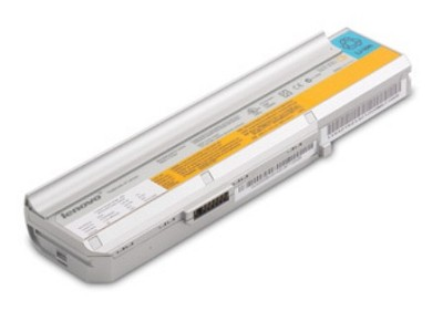 C200 & N200 Series 6 Cell Li-Ion Battery (40Y8322)