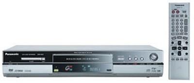 DMRT3040 Recorder
