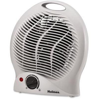 Holmes Compact Heater Fan