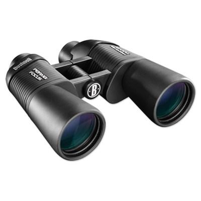 PermaFocus 10x50 Wide Angle Binoculars