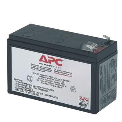 Replacement Battery No 40