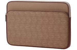 Bronze Edition Notebook Sleeve