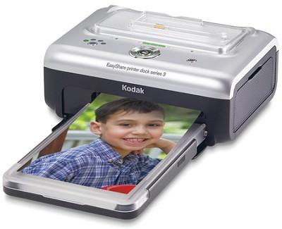 Printer Dock series 3 (26-pin)