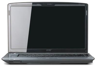 Aspire 8920 18.4-inch Notebook PC (6048)