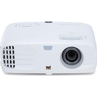 WUXGA 4000 Lumens 1920x1200 Projector - PG705WU