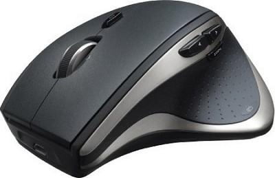 Performance Mouse MX - OPEN BOX