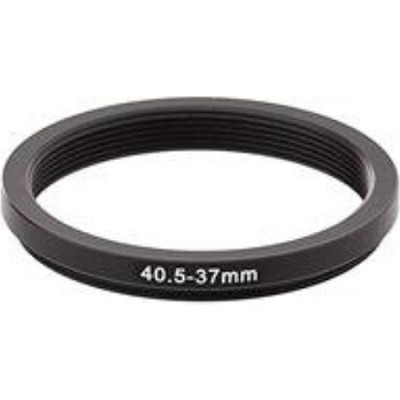 40.5/37MM Step Down Ring