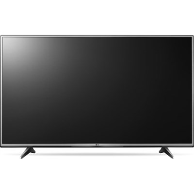 65UH6150 65-Inch 4K UHD Smart TV with webOS 3.0