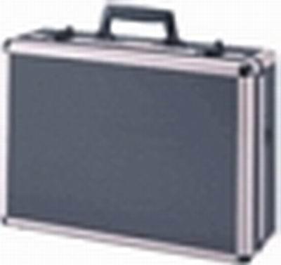 VGP-13S Small Case
