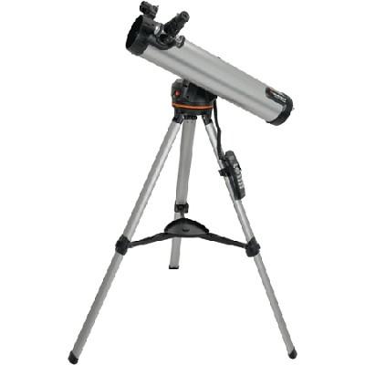 31151 - 76LCM Computerized Telescope