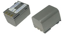 BP-2L12 1400MAH Battery for Select Canon Digital Camcorders