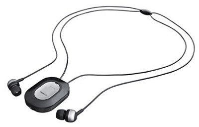 Stereo Bluetooth Headset BH-103
