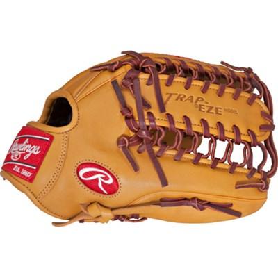 2017 Gamer XLE 12.75inch Baseball Glove GB1275T Right Hand Thrower