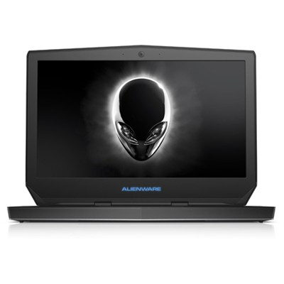 13 ANW13-2273SLV 13` IPS Notebook - Intel Core i5-5200U Processor - Refurbished