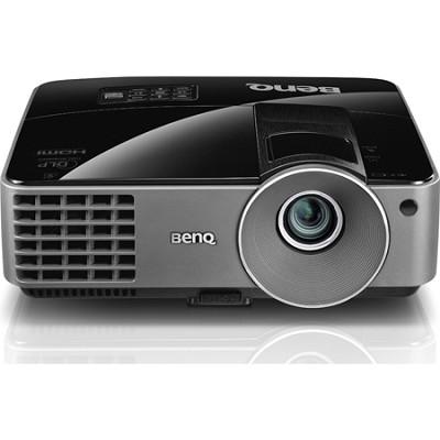MS500 DLP Projector SVGA 2700