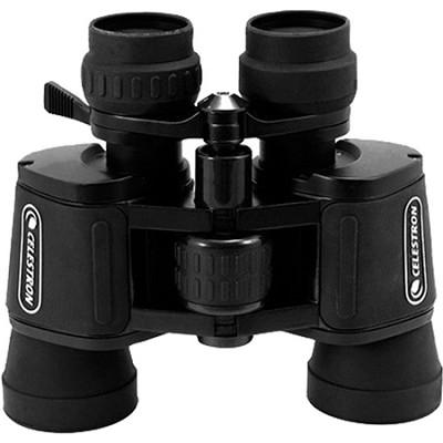 71255 UpClose G2 7-21 x 40 Zoom Binoculars
