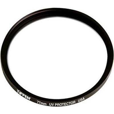 77mm UV Protector Filter