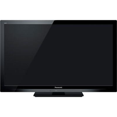 37` VIERA Full HD (1080p) LED TV - TC-L37E3