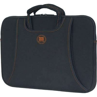 NBS-03815 Neoprene 15.4` Laptop Case