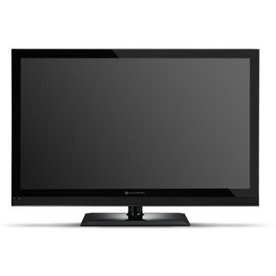 40` Class 1080p 60hz LED HDTV - Black (ELEFT405 R) Refurbished