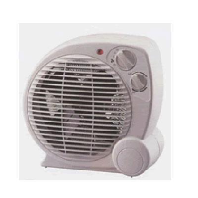 Pelonis Fan Forced Electric Heater - HB211T