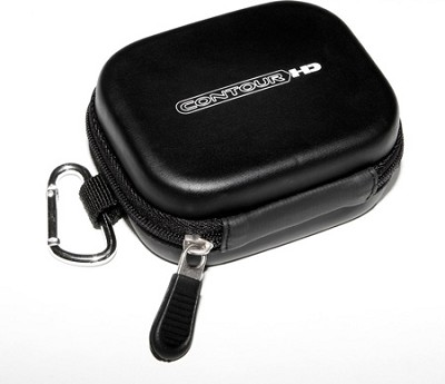 Carrying Case for Contour HD