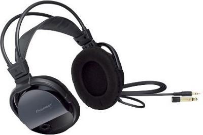 AX PO Headband Headphone