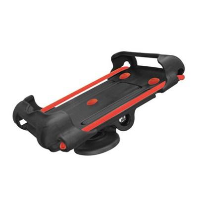 Smartphone Caddy - HL6002,  Black