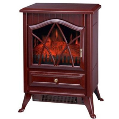 Comfort Glow Ashton Electric Stove - ES4220