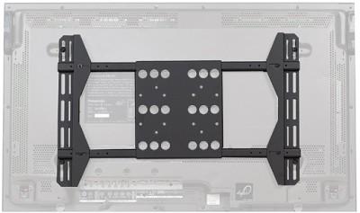PLPPAN42 Screen Adapter Plate for Panasonic Plasma PD series - OPEN BOX